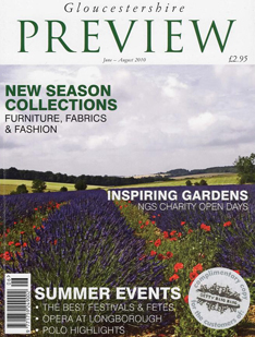 preview-summer-cover-2010