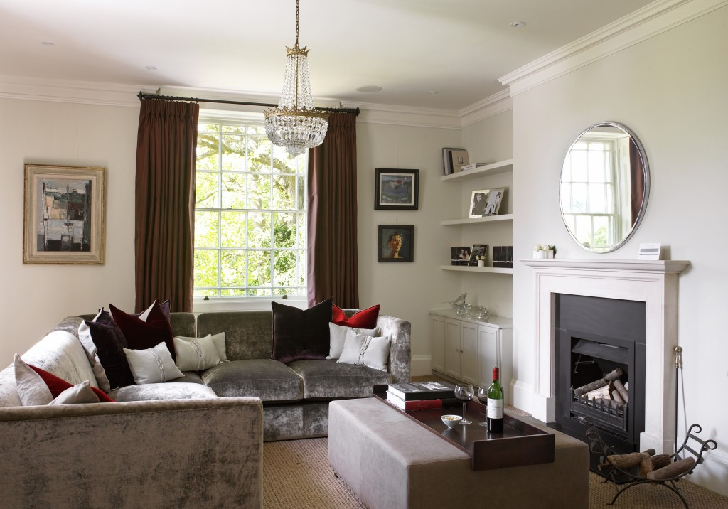 interior design in london interior design in bath interior designers