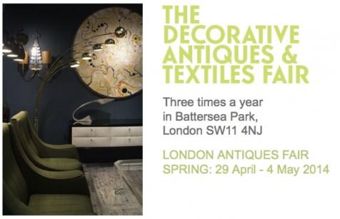 Concept Interior, interior designers London.