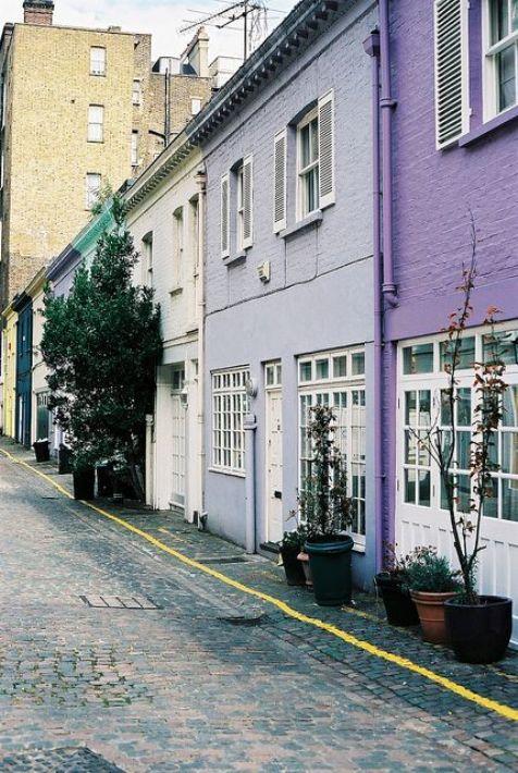 Knightsbridge interior designer for Knightsbridge homes