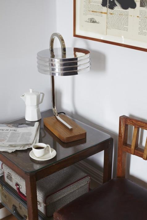 Concept Interior. Interior Designers London