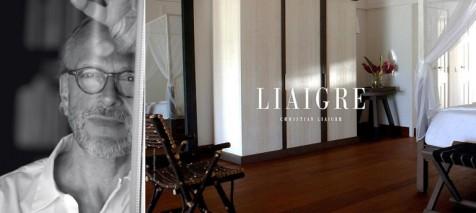 Concept Interior Designers London