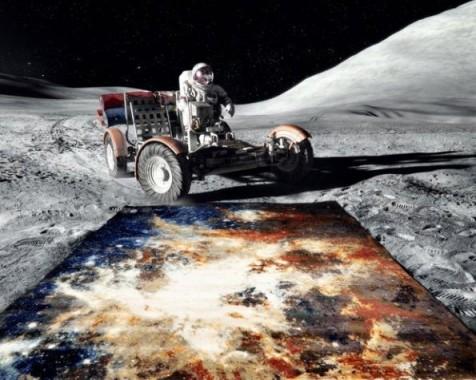 Front_jan_kath_spacecrafted_moon_5k_rgb_f_R3-5blocks